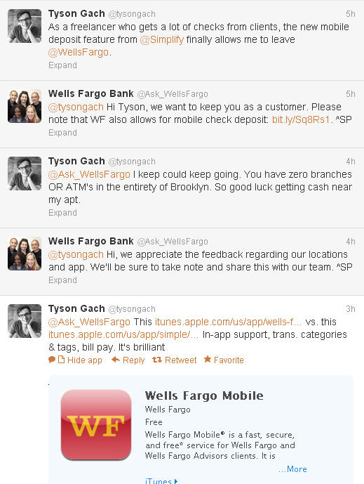 twitter-simple-vs-wellsfargo-2