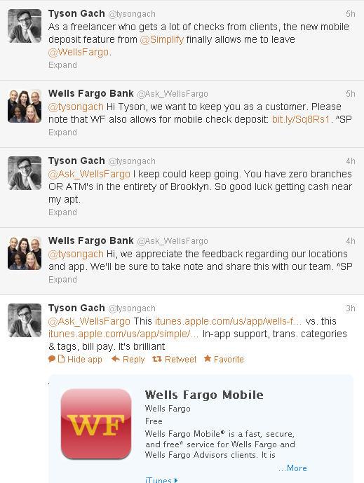 twitter-simple-vs-wellsfargo-2