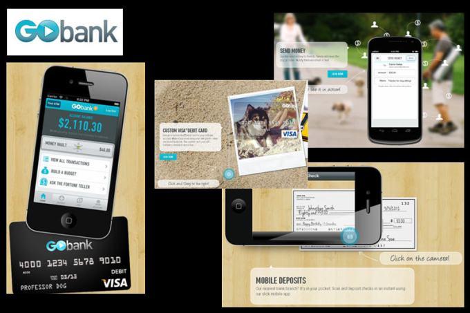 go-bank