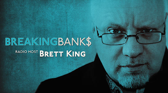 brett-king-breaking-banks