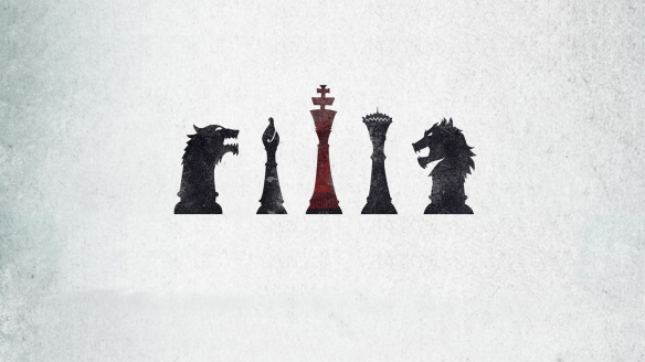 30697_game_of_thrones
