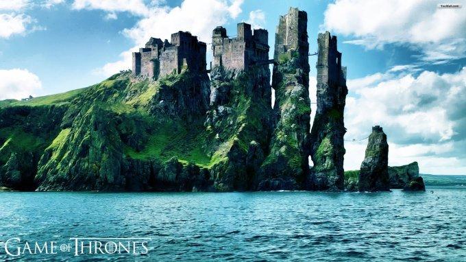 game-of-thrones-pyke-wallpaper